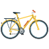 Şehir & Tur Bisikleti
