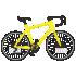 Cyclocross Bisiklet