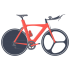 Triatlon & TT Bisikleti