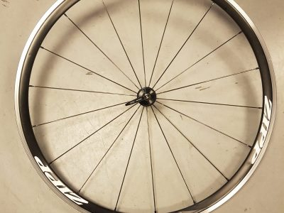 ZIPP 30 Alu Yol Bisikleti Jant Seti